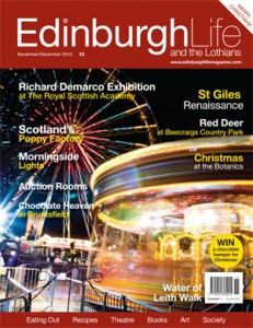 Edinburgh_Life_Issue_6_Page_1